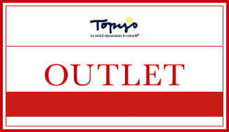 TOPYS OUTLET